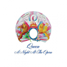 A_Night_At_The_Opera7591