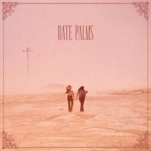 Date-Palms-Kansi