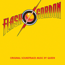 Flash_Gordon80bX