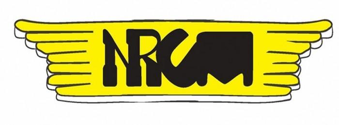 Viime vuoden logolla mennään, kun se on niin hieno.