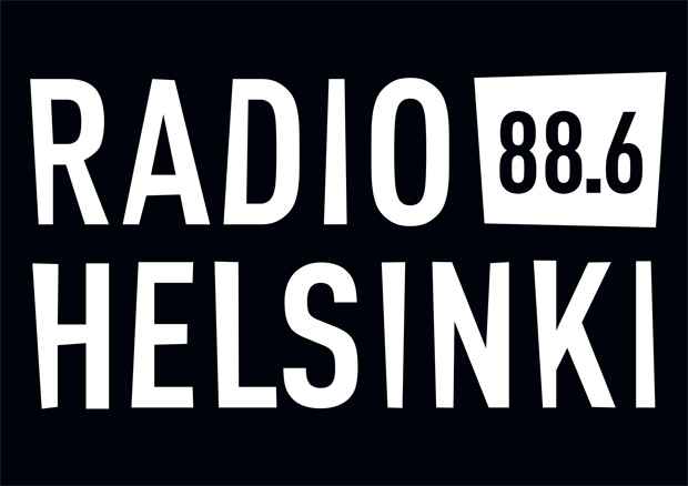 Save our radio!