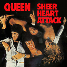 Sheer_Heart_Attack74b89