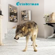 Grinderman2_album