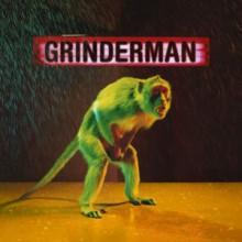 GrindermanAlbum