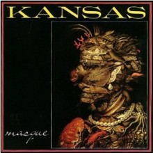 Kansas3