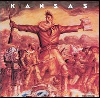 Kansas6