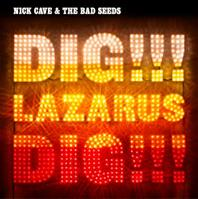 Nick_Cave_&_the_Bad_Seeds_-_Dig,_Lazarus,_Dig!!!_coverart
