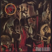 Reign_in_blood