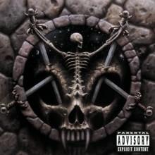 Slayer-DivineIntervention