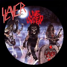 Slayer-LiveUndead