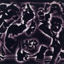 Slayer-UndisputedAttitude