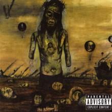Slayer_Christ_Illusion