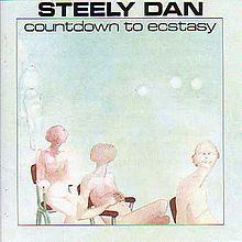 SteelyDan2