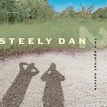 SteelyDan8