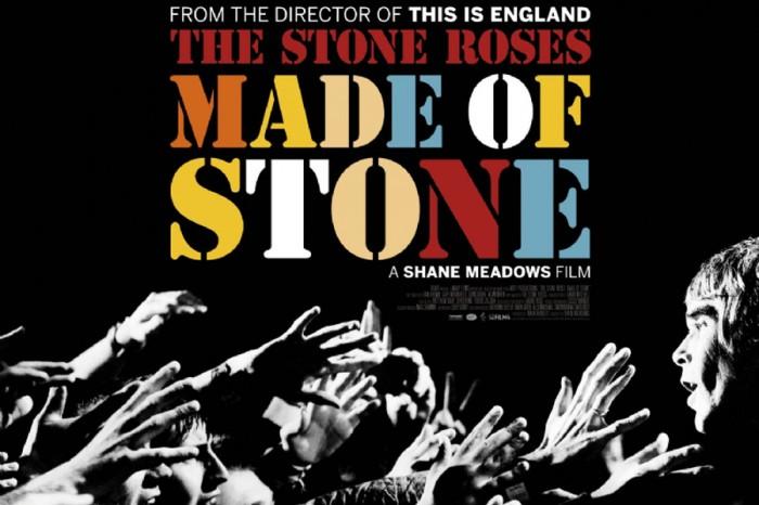 madeofstone