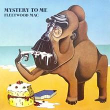 08 - FMMystery