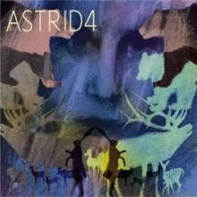 AstridKansi