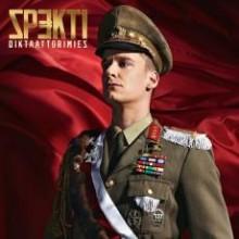 diktaattorimies-spekti