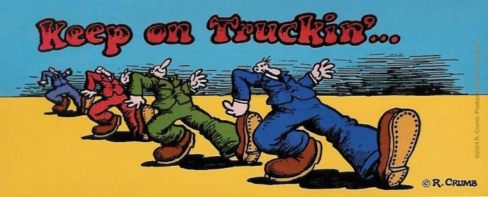 keep_on_truckin