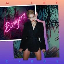 MileyKansi