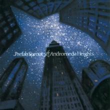 06 - Andromeda