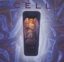 CELL-slo-blo