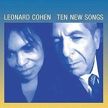 Cohen10