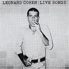 Cohen13