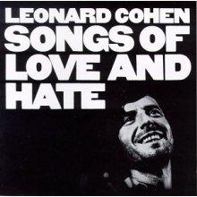 Cohen3