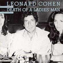 Cohen5