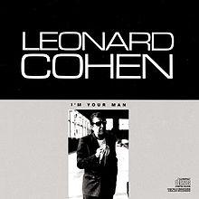 Cohen8