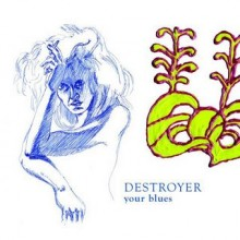 Destroyer4
