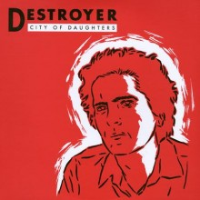 Destroyer8