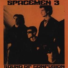 spacemen1