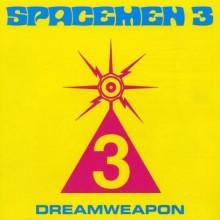 spacemen5