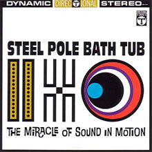 Steel_Pole_Bath_Tub_-_The_Miracle_of_Sound_in_Motion
