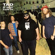 Tad_8_Way_Santa