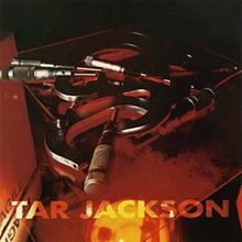 tar-jackson