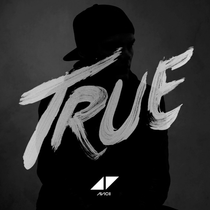top100avicii74