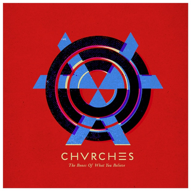 top100chvrches11