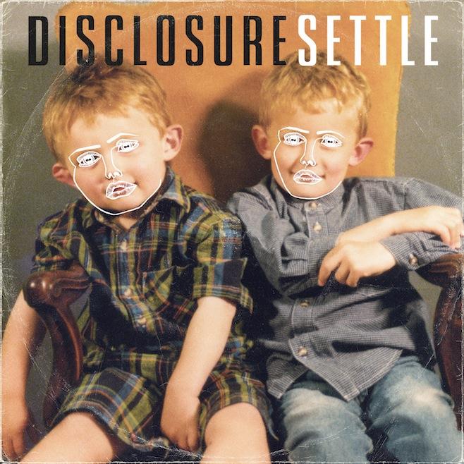 top100disclosure19