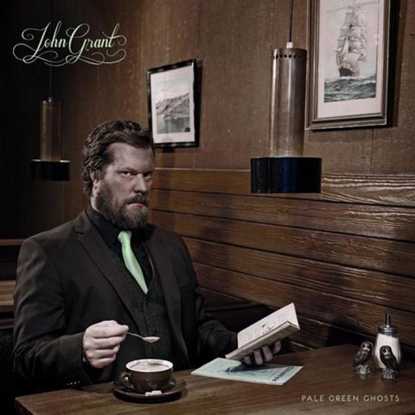 top100johngrant14