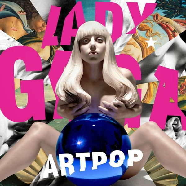 top100ladygaga60