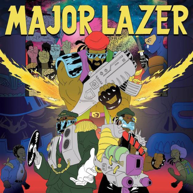 top100majorlazer67