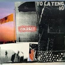 YoLa5