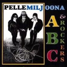 Pelle16_ABC
