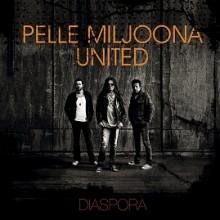Pelle29_Diaspora