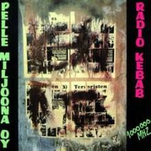 Pelle8_radiokebab